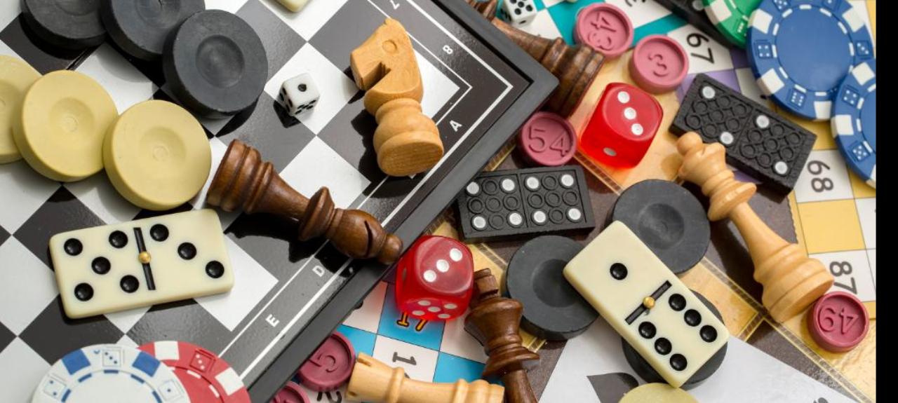 """Congresso Internacional Online dos Esportes da Mente   VI Simpósio """"O Xadrez como Inclusão Escolar"""""""