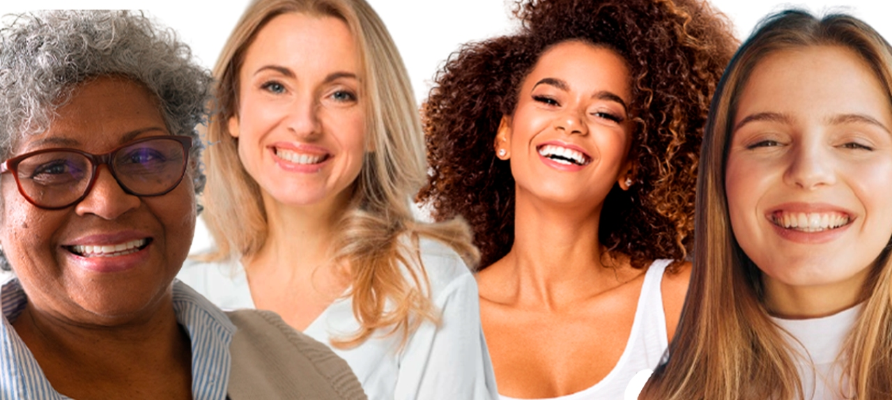 II Congresso Online de Ginecologia e Obstetrícia e I Congresso Online da SOGIMA