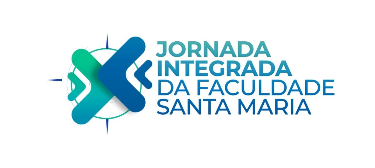 JORNADA INTEGRADA DA FACULDADE SANTA MARIA