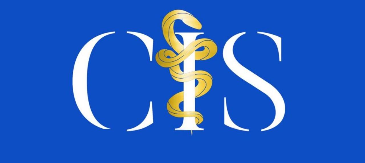 Congresso Internacional da Saúde