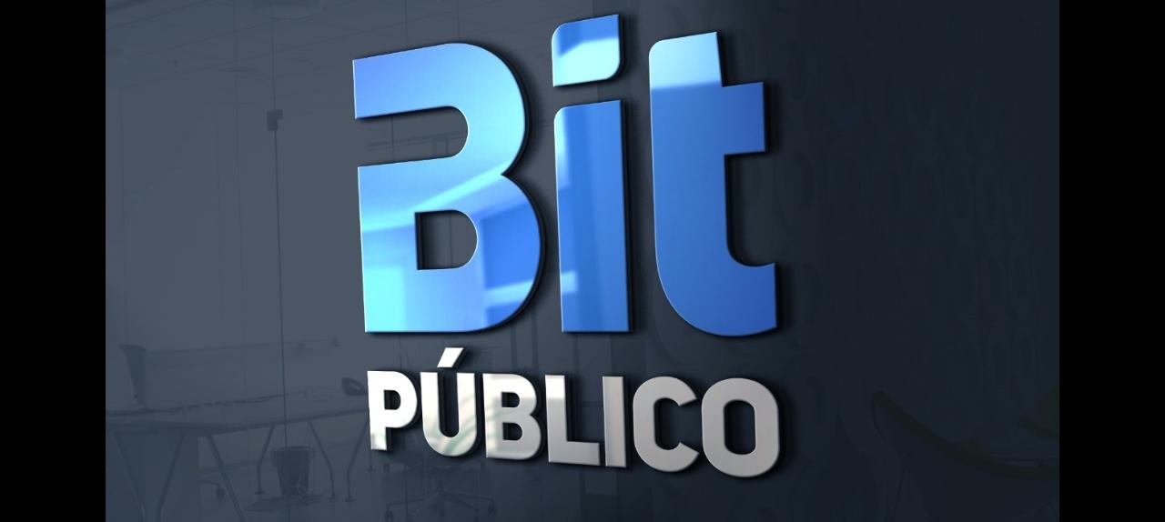 Bit Público