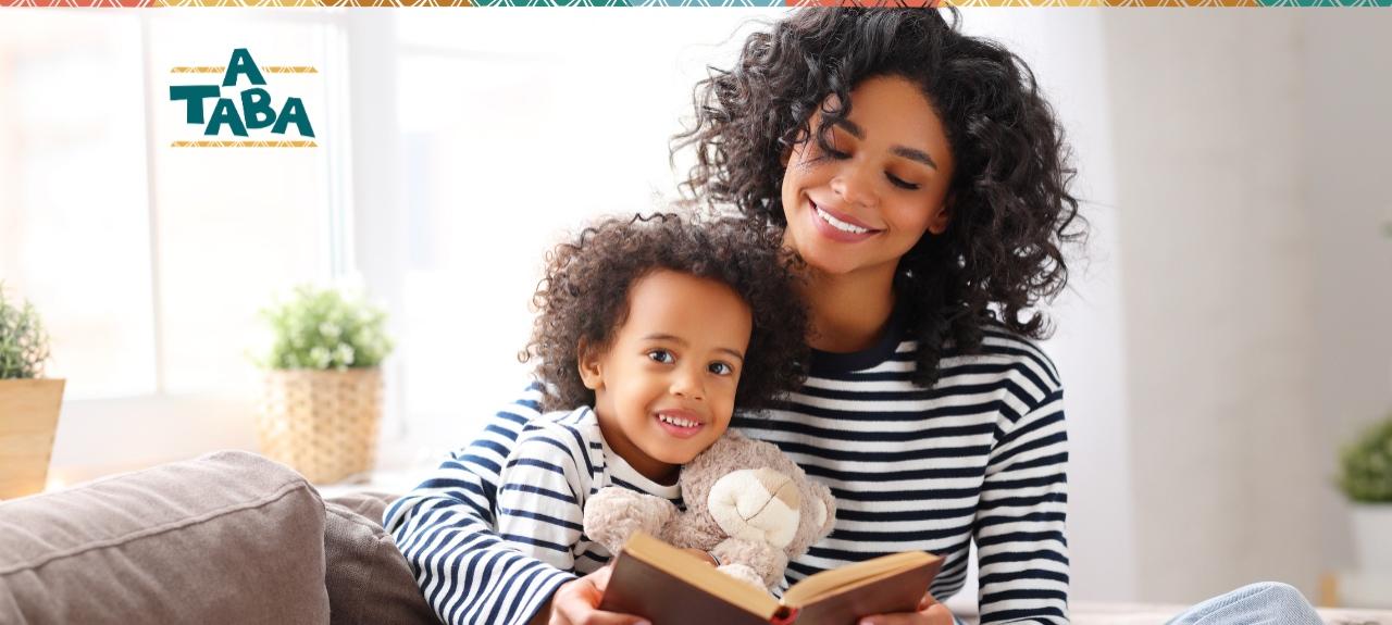 Ciclo de conversas sobre leitura e formação de leitores