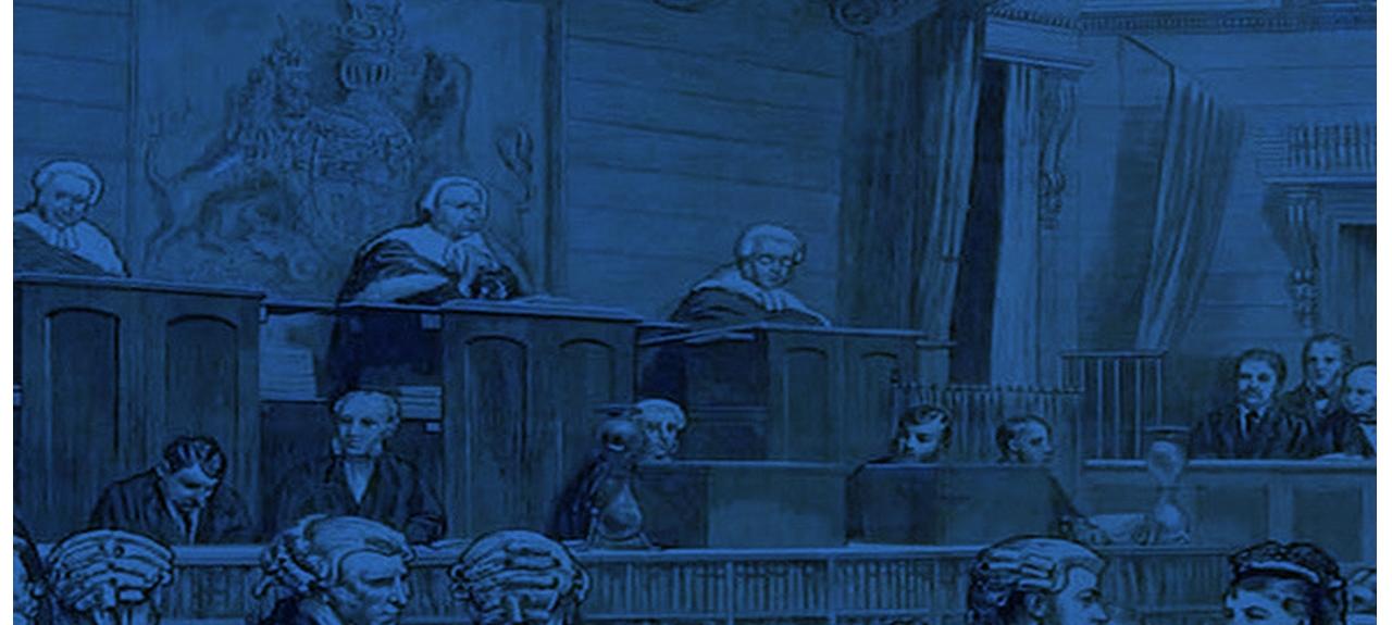 A real vivência do que é o Tribunal do Júri:  o encontro da técnica com a prática