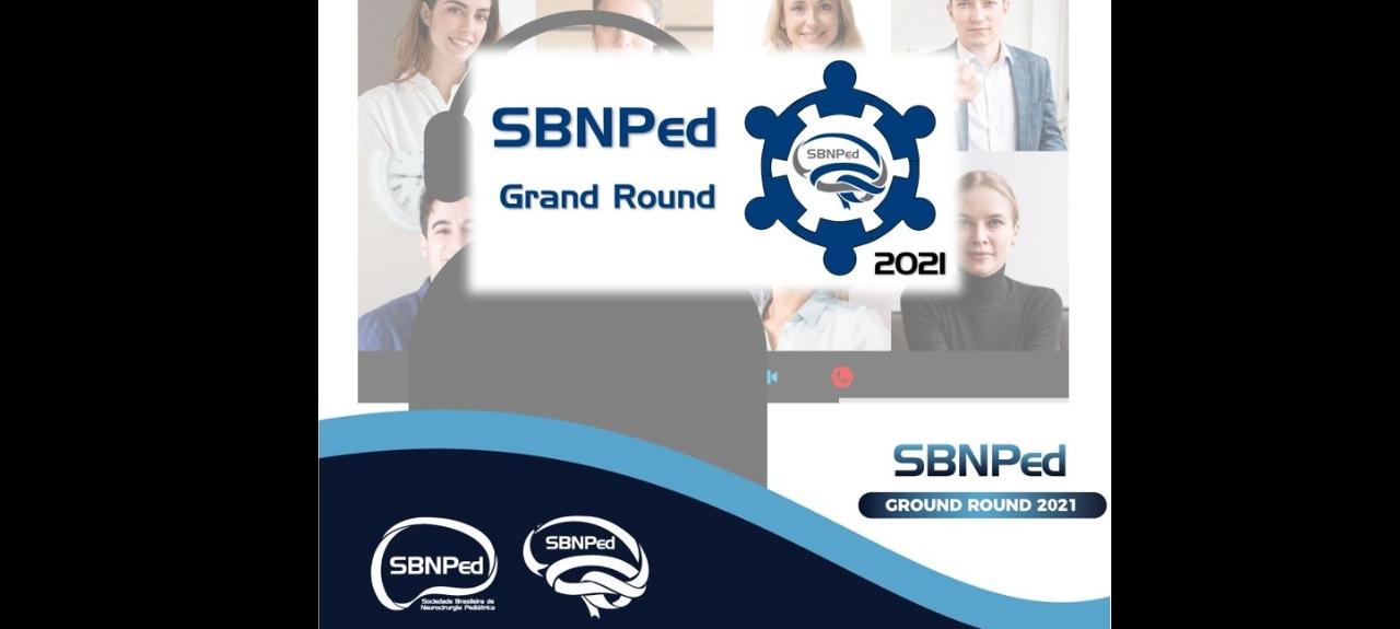 SBNPED - Grand Round 2021