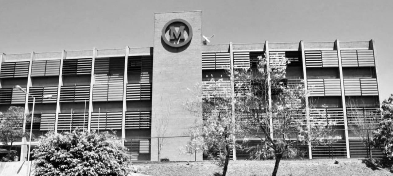 I Semana Jurídica da Faculdade de Direito da Universidade Presbiteriana Mackenzie