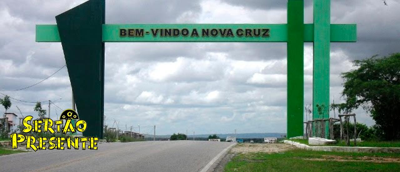 Fonte: doity.com.br