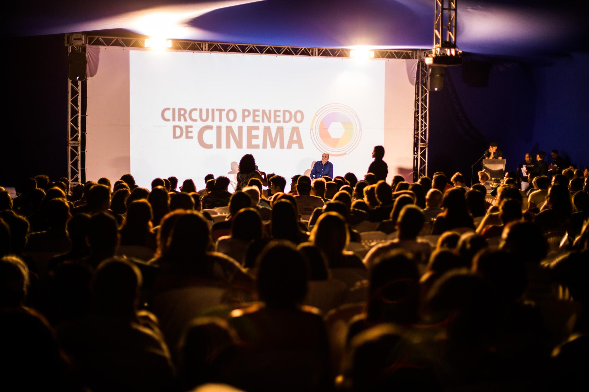 7º ENCONTRO DE CINEMA ALAGOANO <br/> |Apresentação de trabalhos acadêmicos|