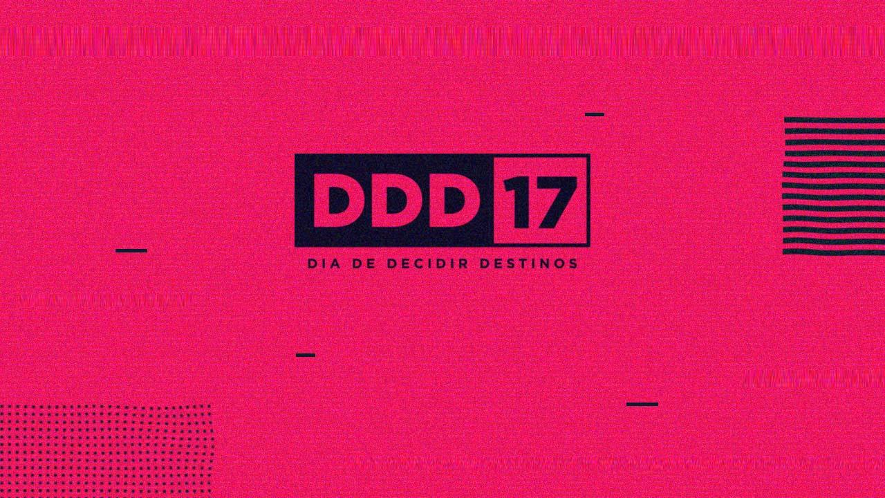 DDD 17