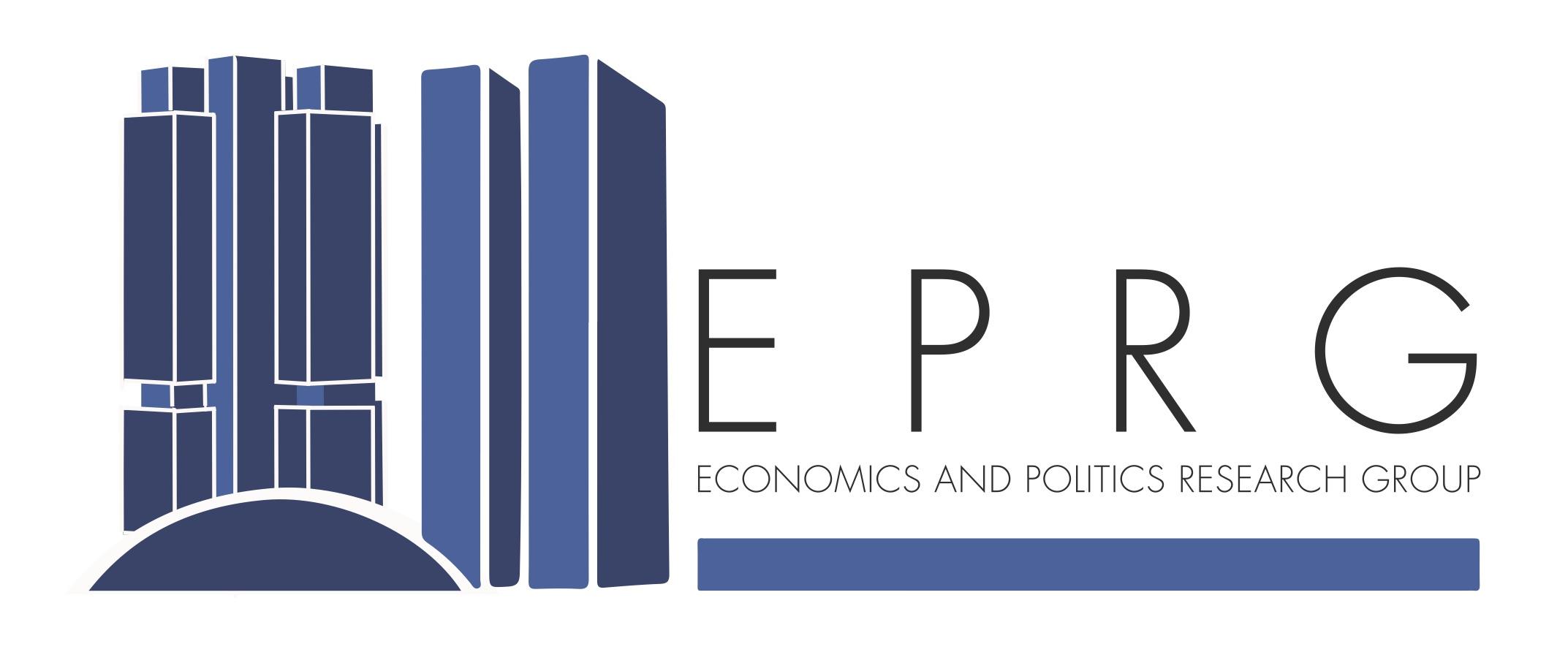 A Reforma Política de 2017