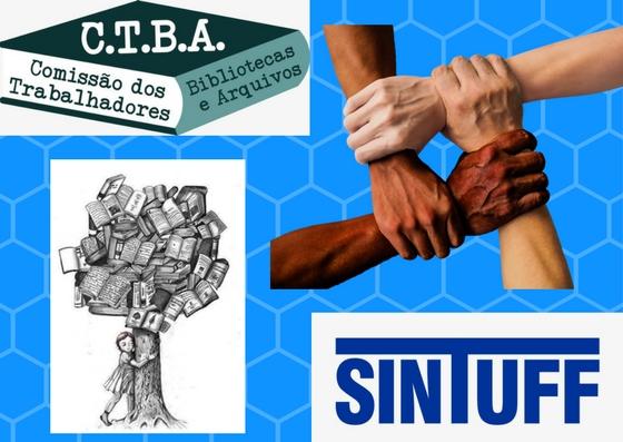 II ENCONTRO SOBRE BIBLIOTECAS E ARQUIVOS UNIVERSITÁRIOS