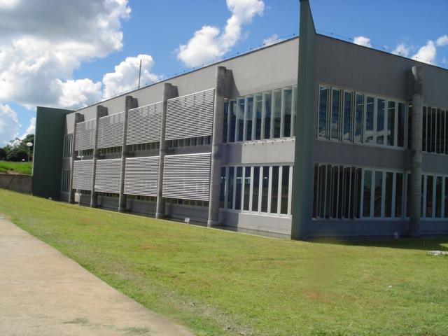 OFICINA DE ELABORAÇÃO E ATUALIZAÇÃO DE CURRÍCULO LATTES