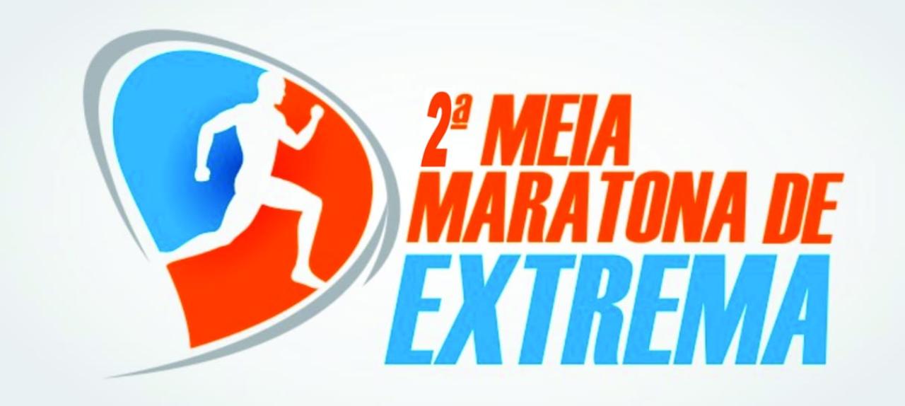 1º MEIA MARATONA DE EXTREMA 2017