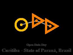 Open Data Day Curitiba 2018