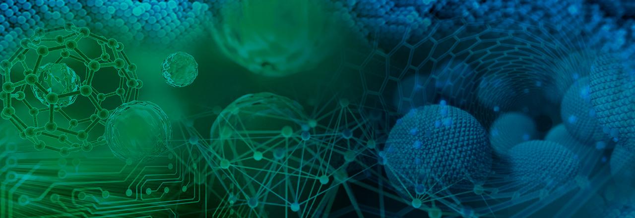 Nanosistemas: pesquisa e aplicação sobre o patrimônio cultural