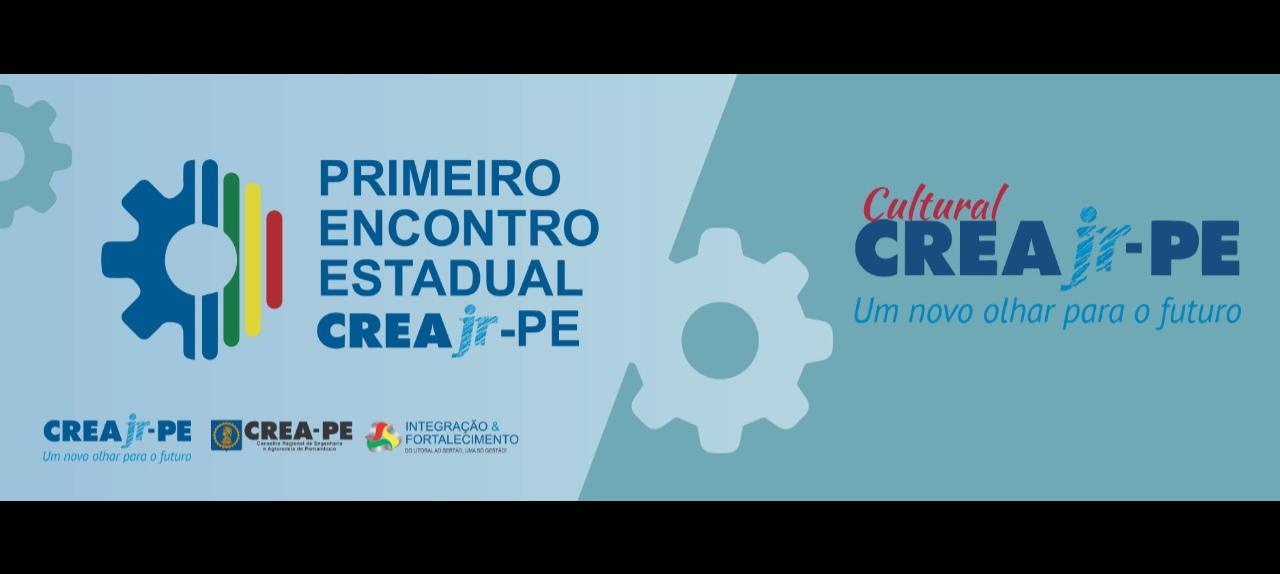 Cultural Crea Jr-PE - ENESC-PE