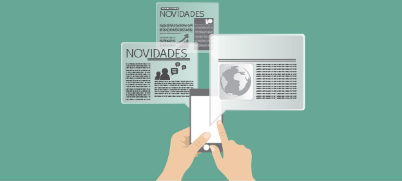 I Congresso Rondoniense de Jornalismo