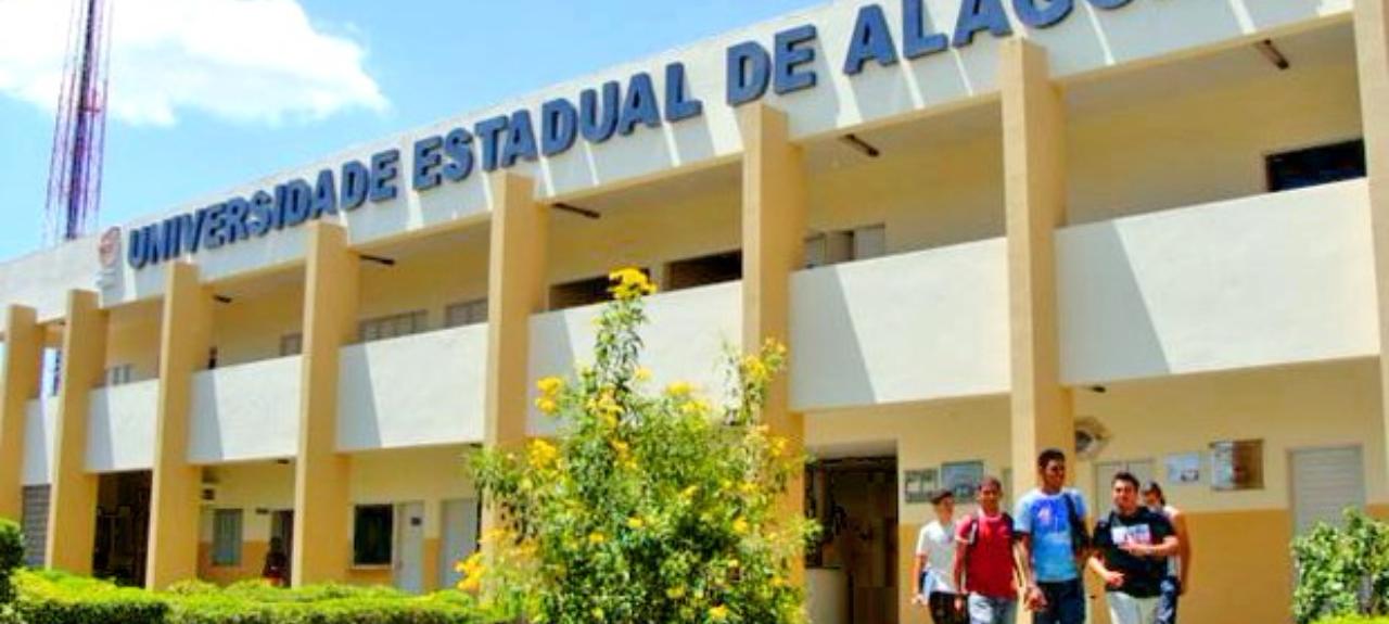 Inscições Pré-Enem - Campus I (Arapiraca)