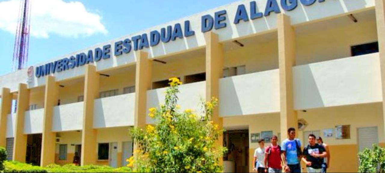 Inscições Pré-Enem - Campus III - Palmeira dos Índios (COTAS)