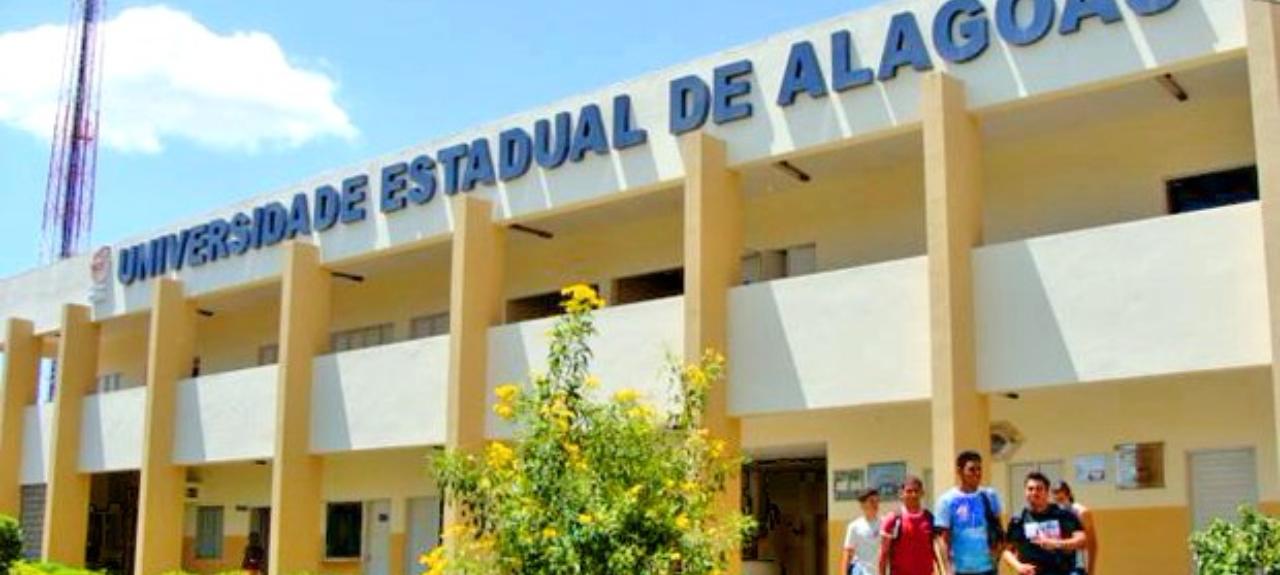 Inscições Pré-Enem - Campus V - União dos Palmares (COTAS)