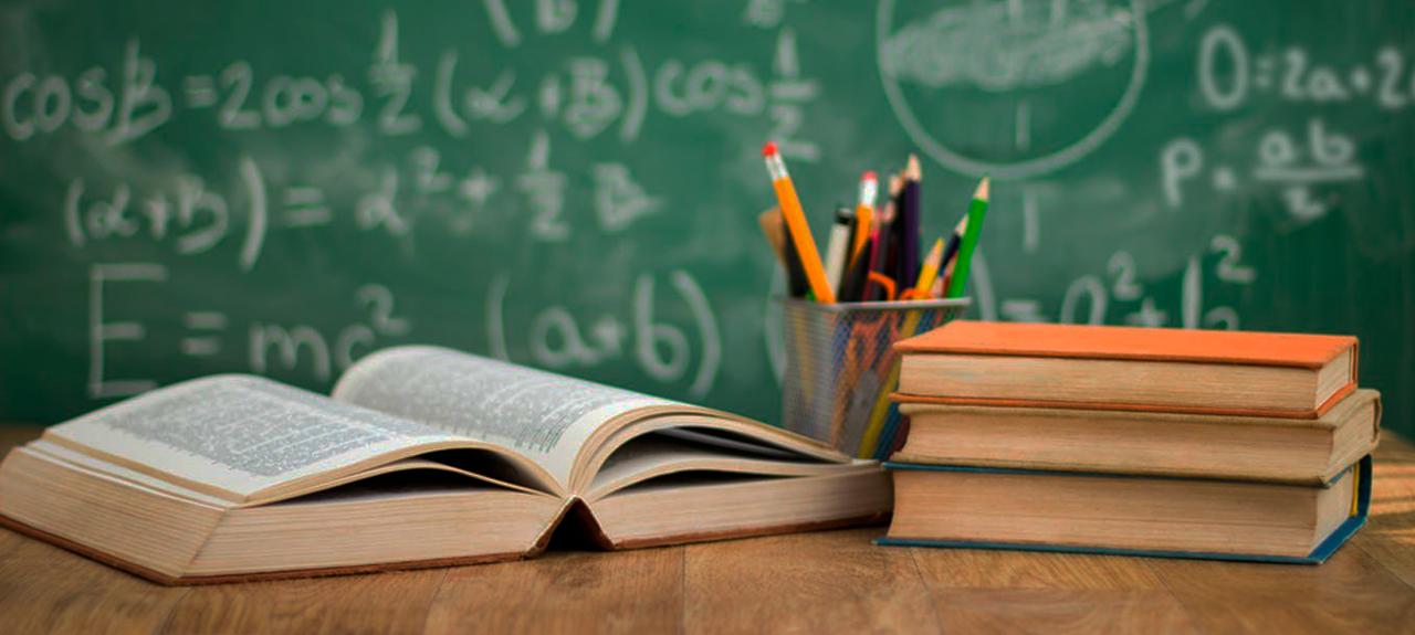 """SEMINÁRIO: """"A FORMAÇÃO DE PROFESSORES EM EXERCÍCIO NA EDUCAÇÃO BÁSICA"""""""