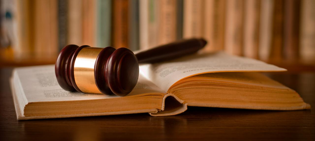 O que é o livro raro de direito? Formação e gestão de coleções bibliográficas jurídicas especiais