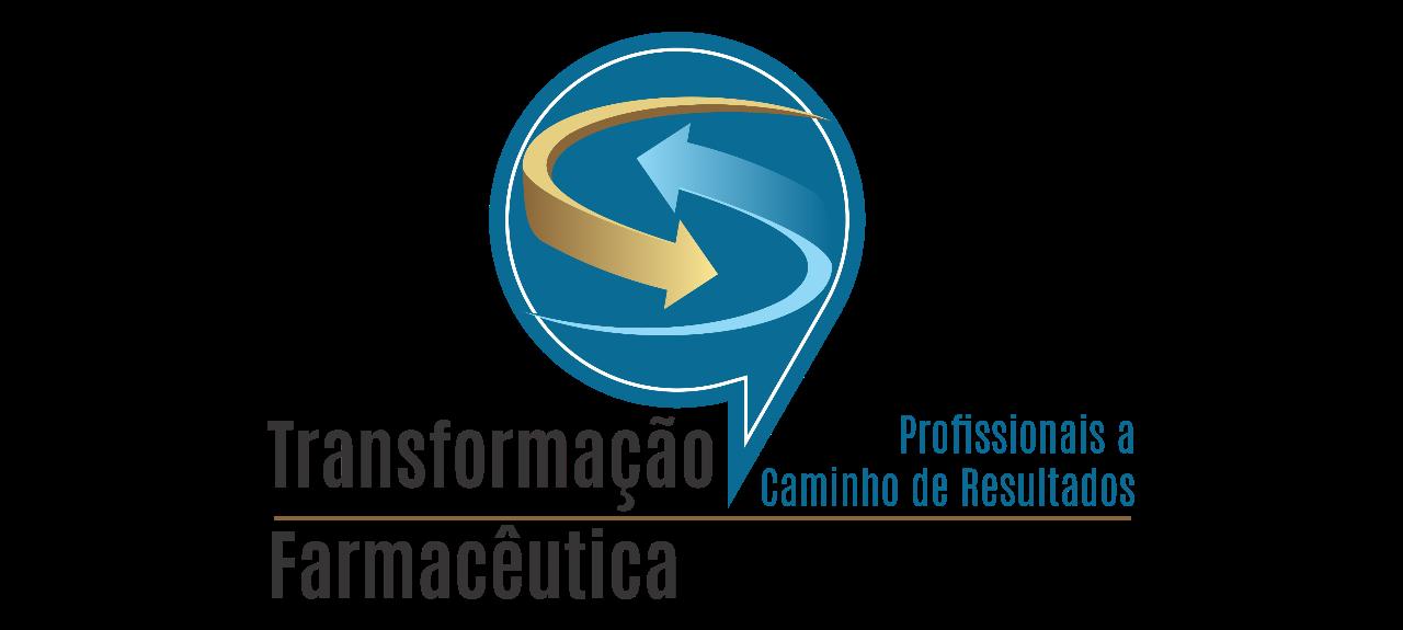 TRANSFORMAÇÃO FARMACÊUTICA