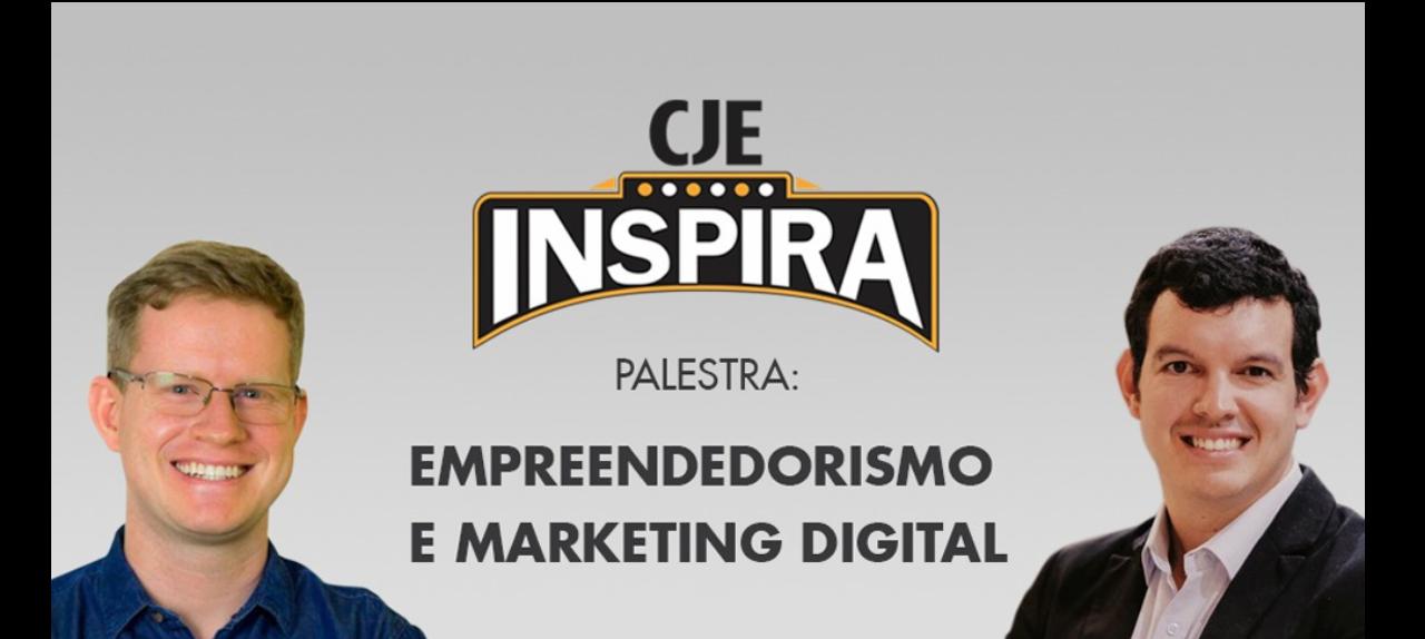CJE Inspira
