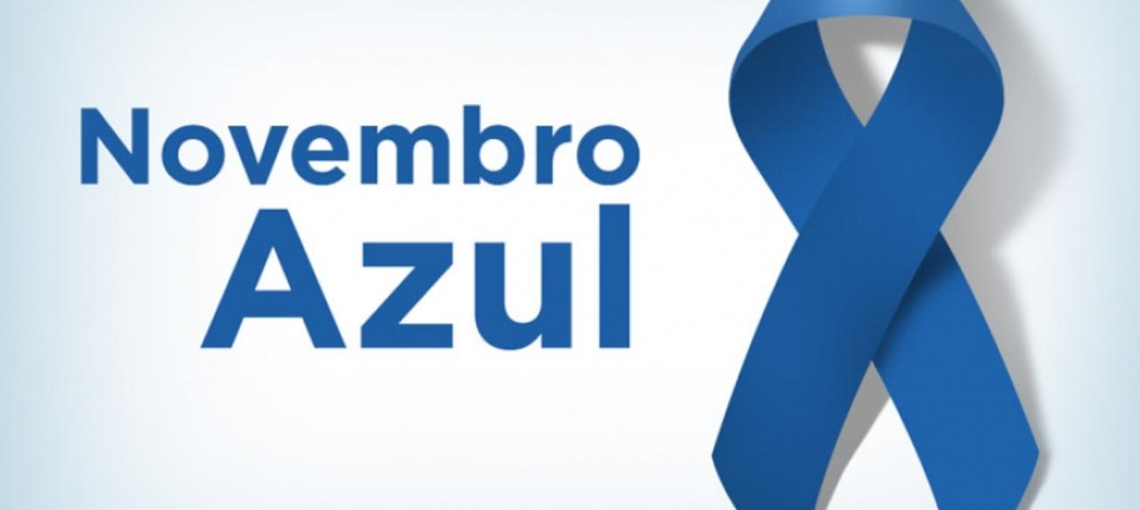 Pedal Azul Curitiba