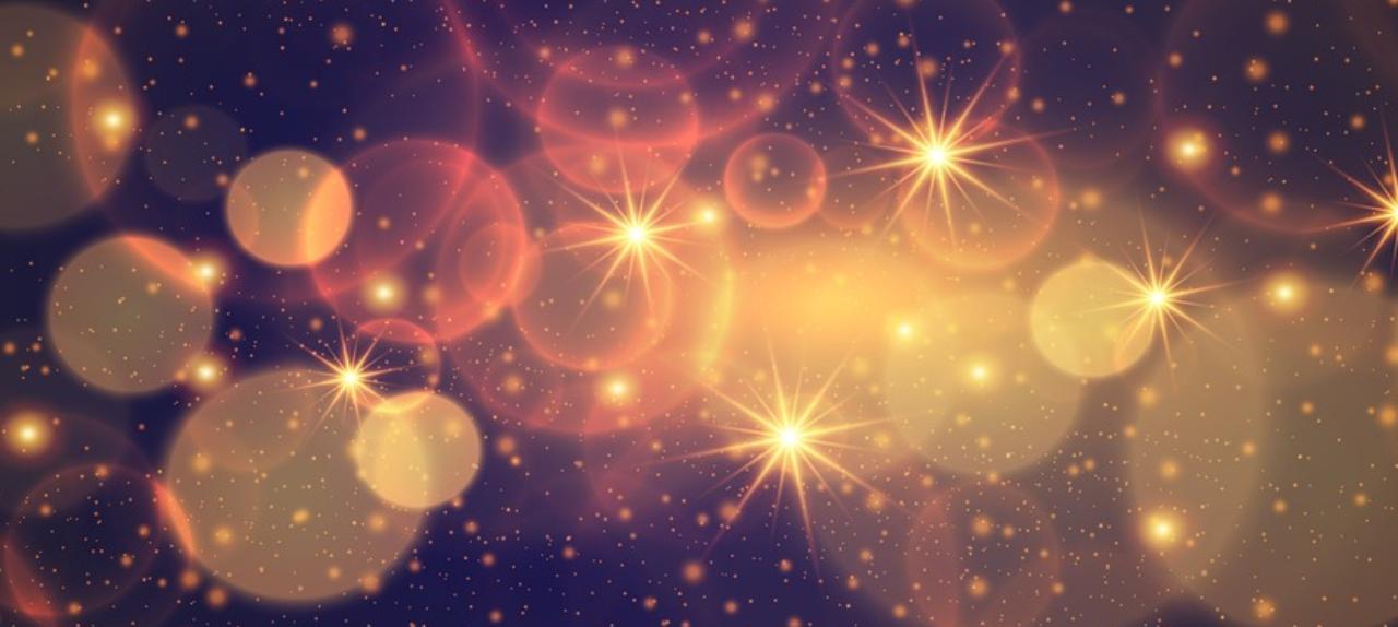 Gestão do Tempo e Constelação Sistêmica