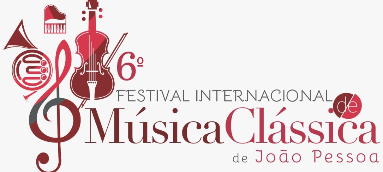 VI Festival de Música Classica de João Pessoa