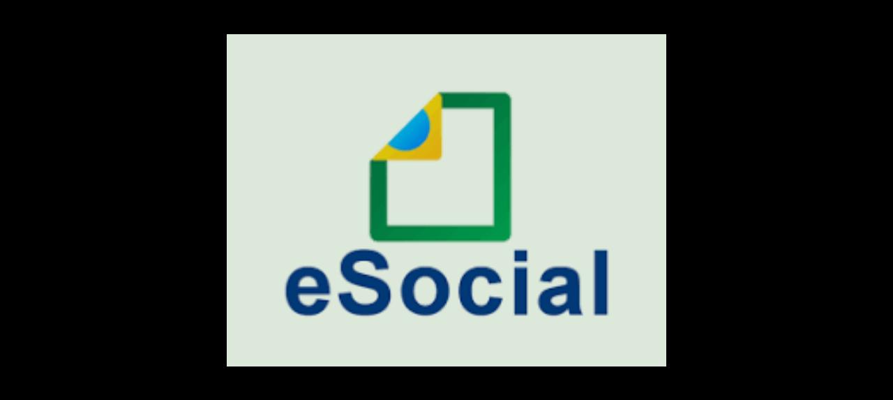 Sala de Atendimento Integrado do eSocial no Rio de Janeiro