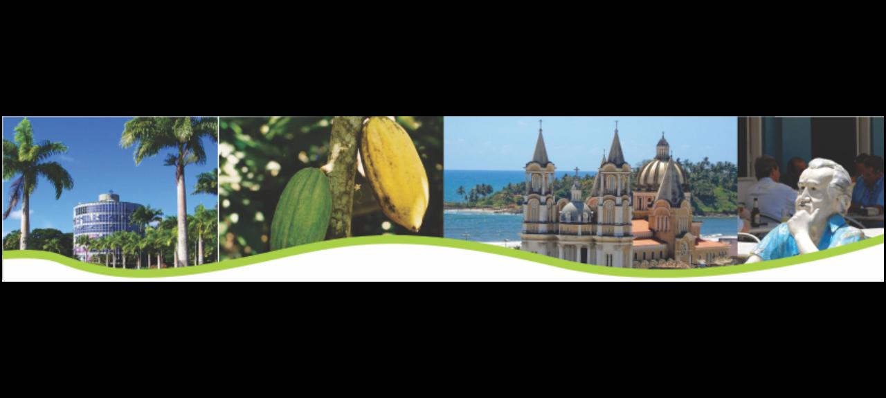 2º CIIMIGRAR - Colóquio Internacional Interdisciplinar sobre Migrações e Refúgio