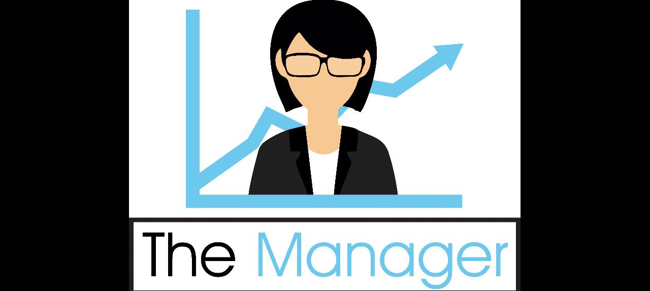 manage Performance & Development