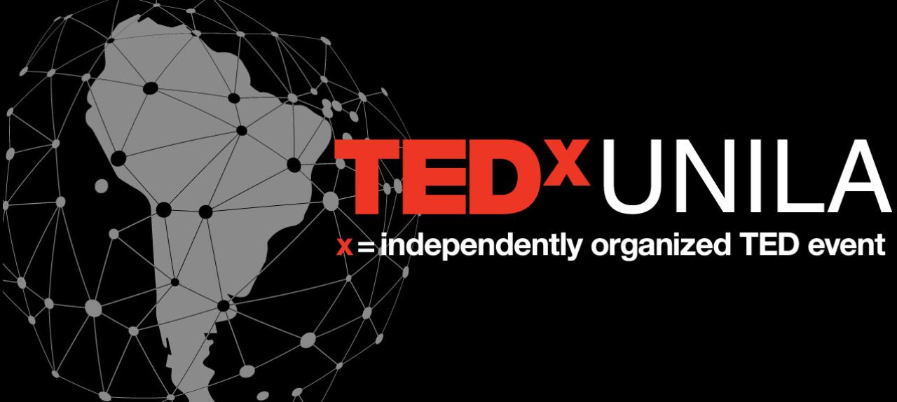 TEDxUNILA