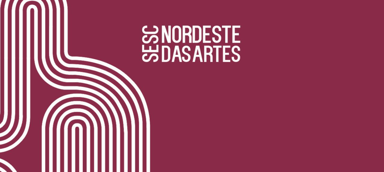 Sesc Nordeste das Artes