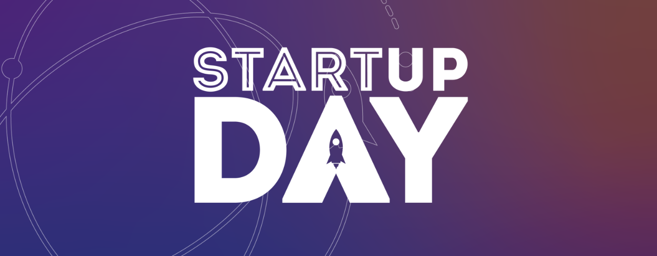 STARTUP DAY 2019 - Natal