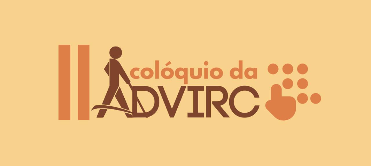 II Colóquio da ADVIRC