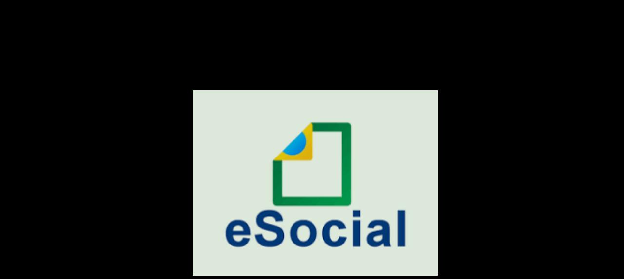 Sala de Atendimento Integrado eSocial no Rio de Janeiro - 13/JUNHO/19
