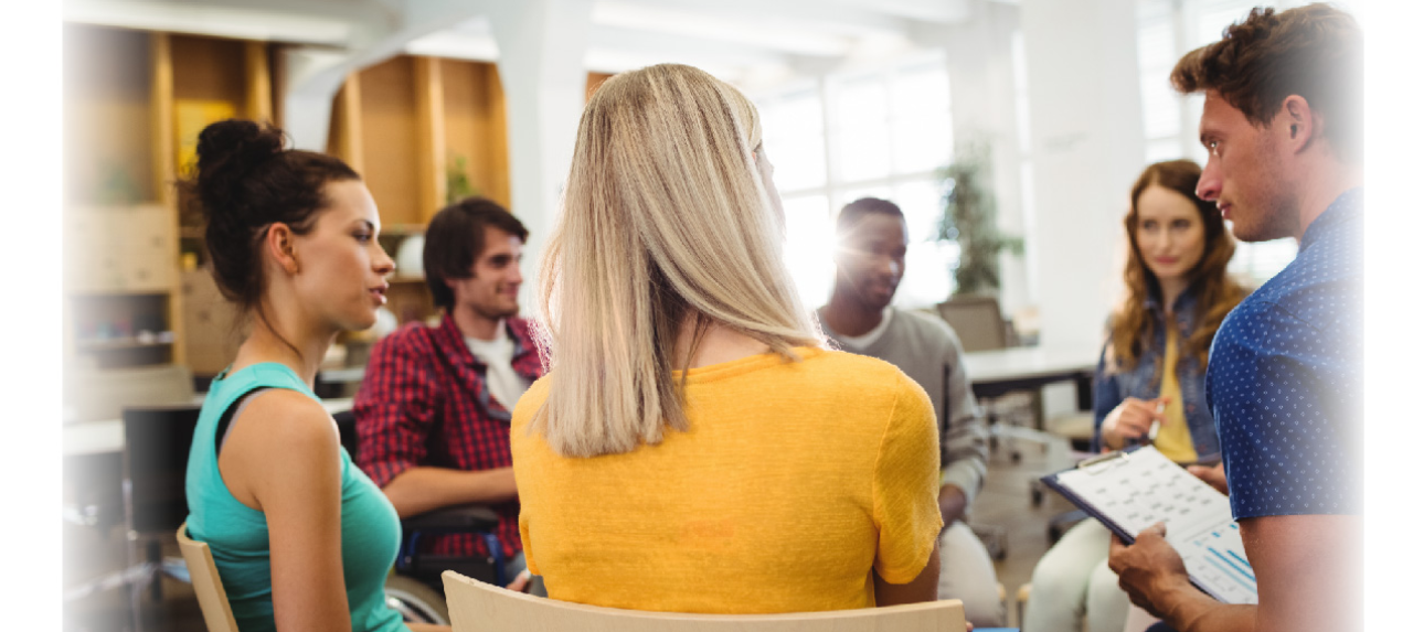 Mesa Redonda   Empreendedorismo na Biblioteconomia: cases de sucesso