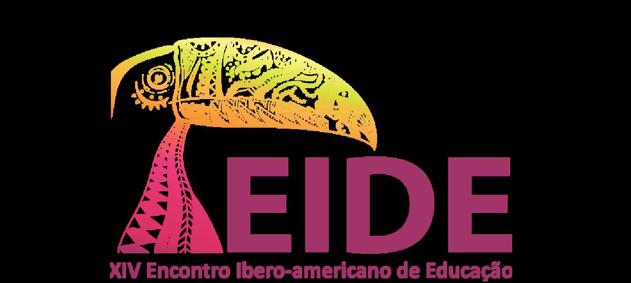 XIV EIDE - Encontro Iberoamericano de Educação