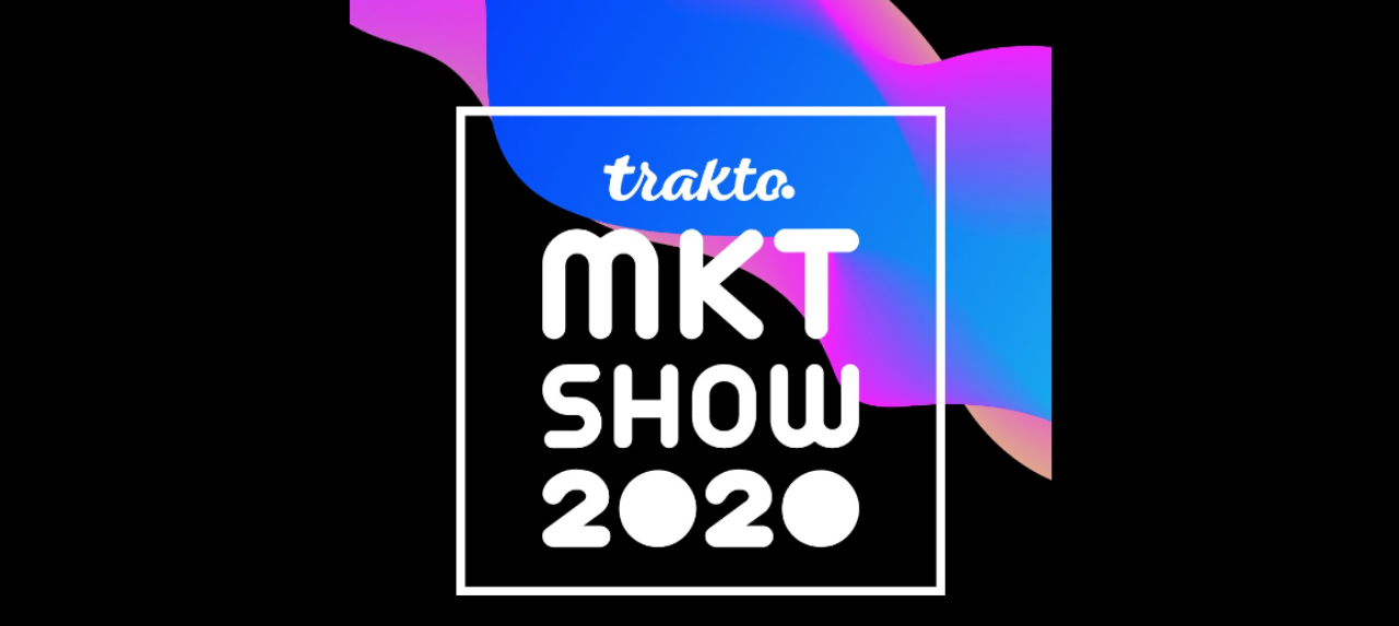 Trakto Marketing Show 2020