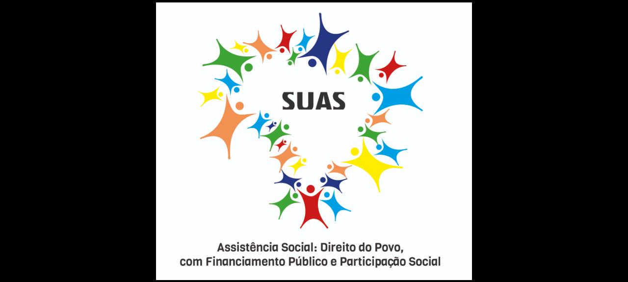 XII Conferência Municipal de Assistência Social - Assistência Social: Direito do Povo com Financiamento Público e Participação Social