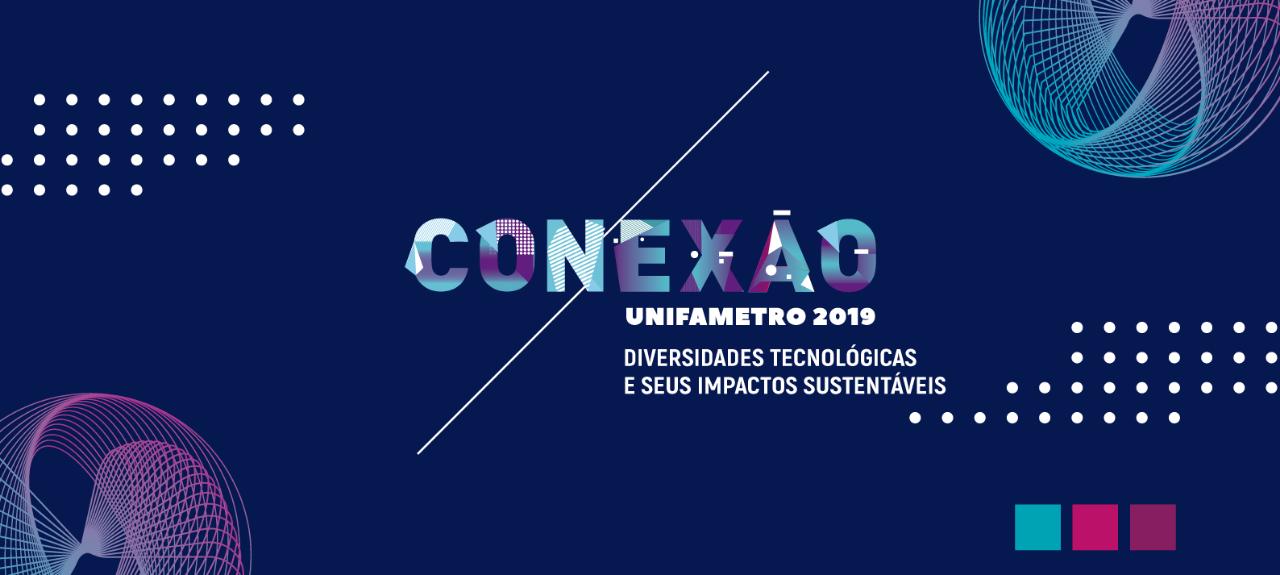 Conexão Unifametro 2019