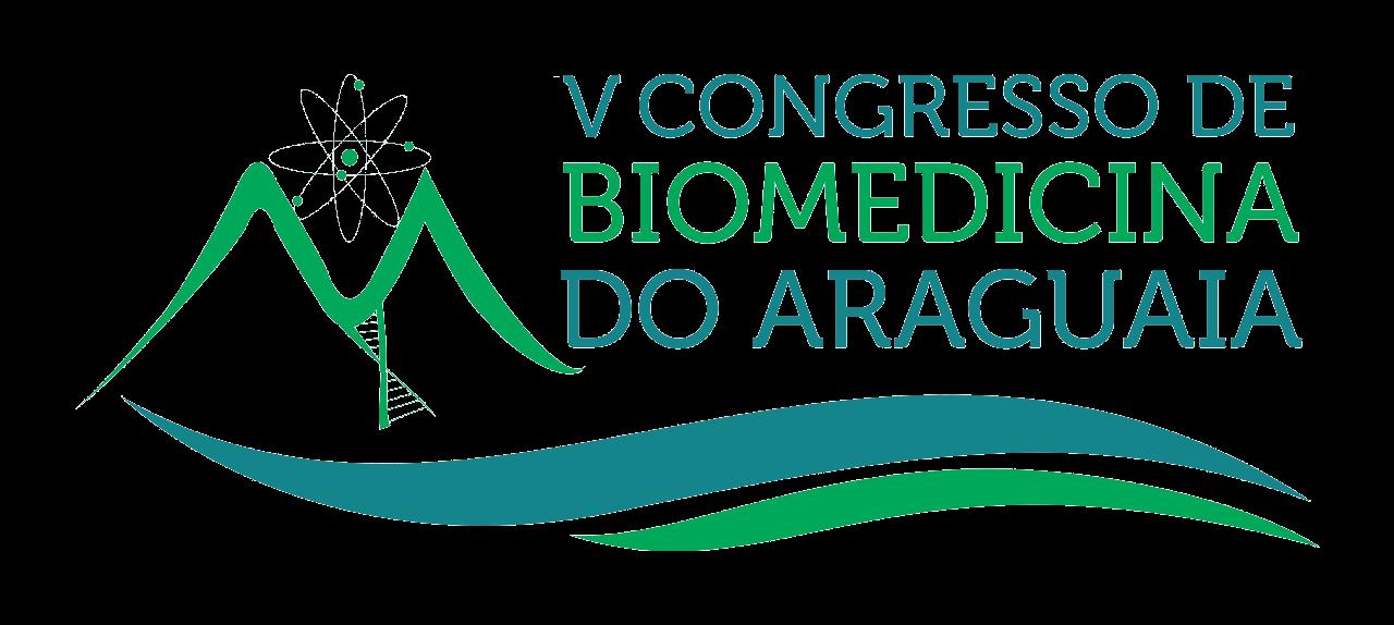 V Congresso de Biomedicina de Araguaia