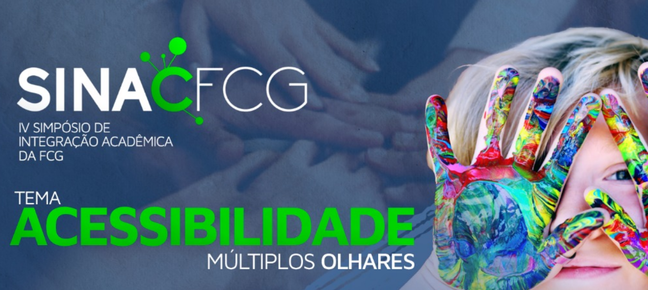 IV SIMPÓSIO DE INTEGRAÇÃO ACADÊMICA DA FACULDADE DE CIÊNCIAS EDUCACIONAIS CAPIM GROSSO