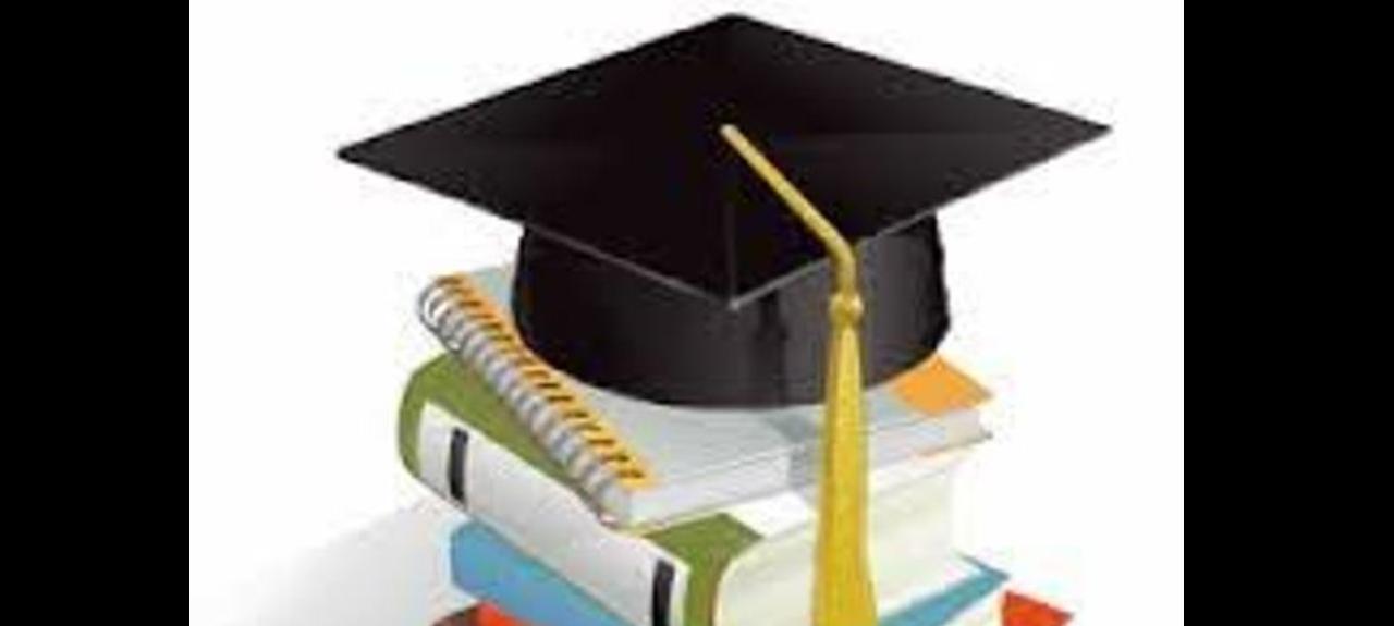 Oficina de Elaboração de Trabalhos Acadêmicos (TCC - Dissertações - Teses)