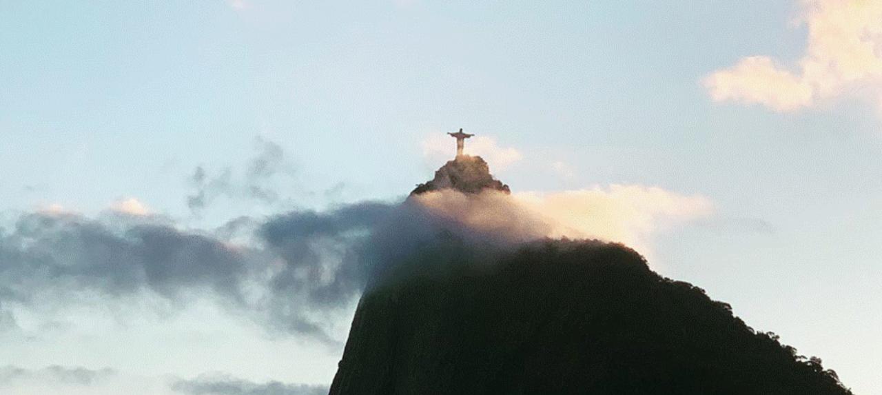 2ª Oficina de Capacitação BrCAST - Rio de Janeiro