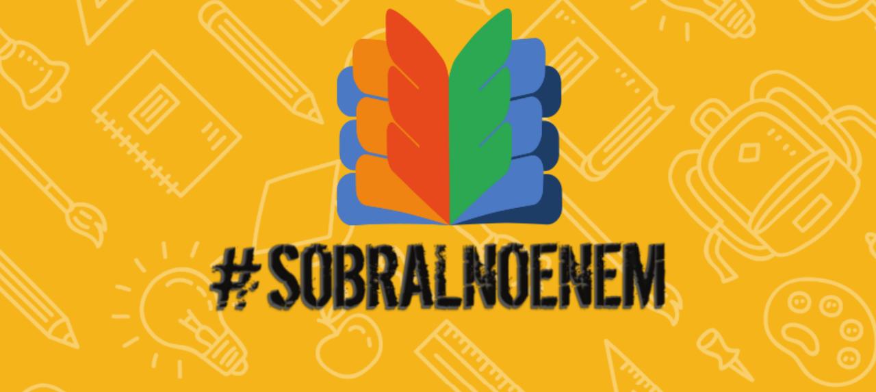 Simulado #SobralnoEnem 2019