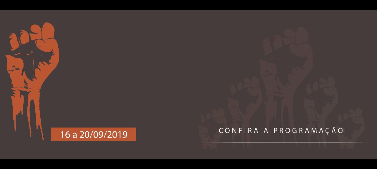 Palestra: Direitos Humanos – Fadiga da Comunicação e Media Interventions