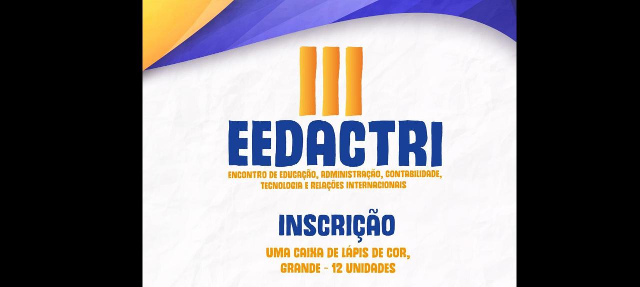 III EEDACTRI